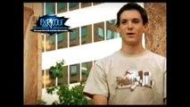 Parkour Free Running - Best Video Parkour Collection 18