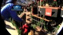 Parkour Free Running - Best Video Parkour Collection 35