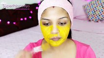 Best Acne Treatment Get Rid Of Acne Fast Naturally, How to Get Flawless skin,Treat Acne Scars (Low)
