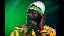 Reggae, Capleton, Dubplate A Bust in A Dem Head, Billie Jean Riddim, March, 2015