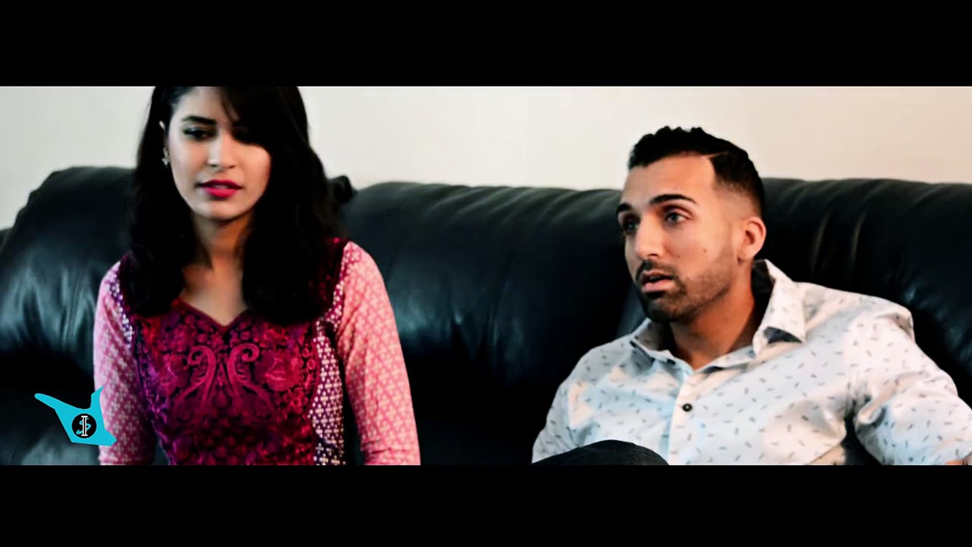 Best Of Desi Marriage Problems Shaam Idrees Video Dailymotion