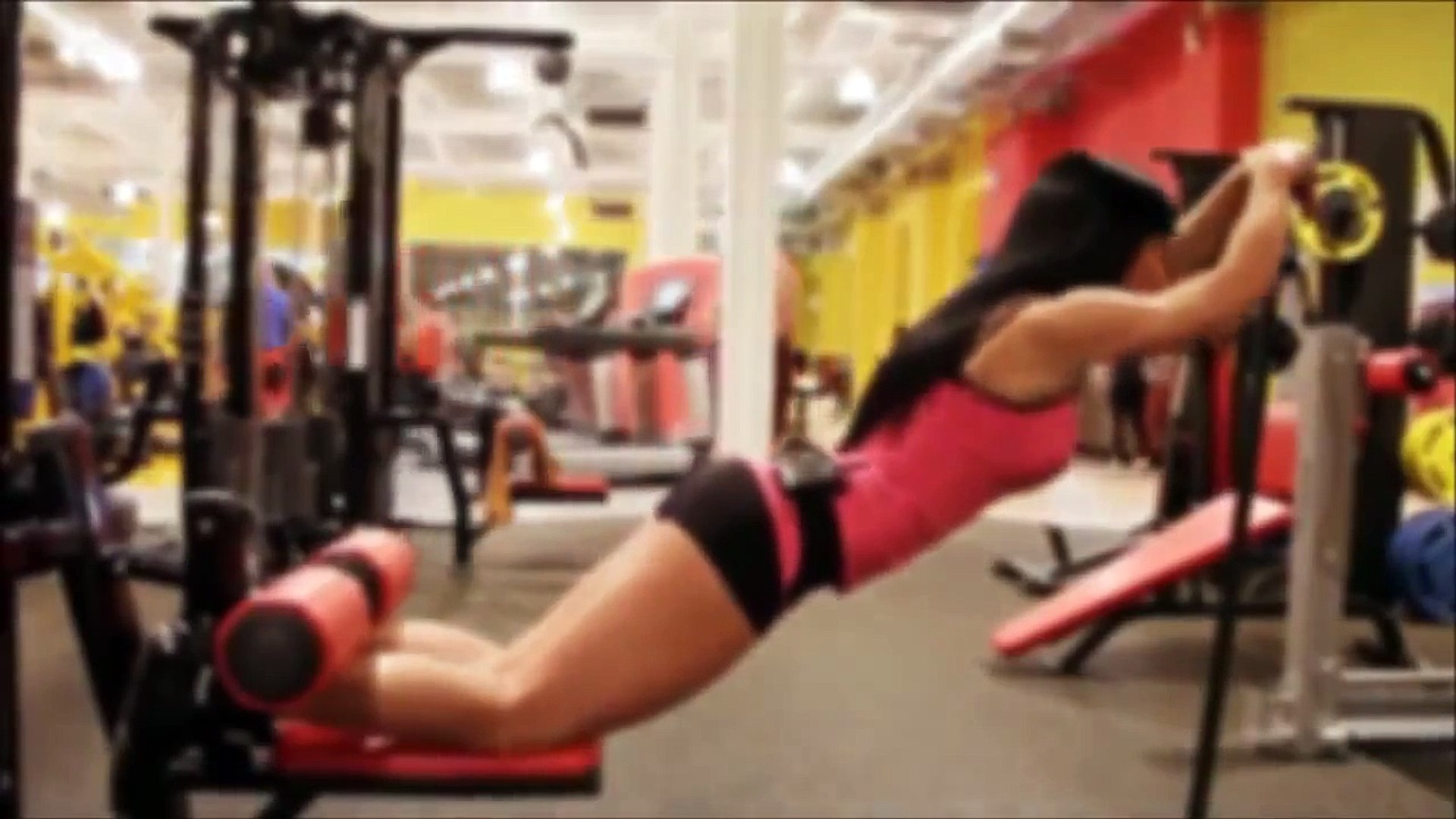 workout motivation,female fitness motivation,motivational videos,inspirational videos.
