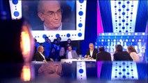 """Front National : Laurent Ruquier """"regrette"""" d'avoir embauché Eric Zemmour dans """"On n'est pas couché"""""""