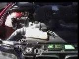 [Racing] BMW e60 M5 Vs Dinan S2 e39 M5