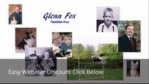 [Easy Webinar Review] _ Easy Webinar Discount Huge Discount + Bonus