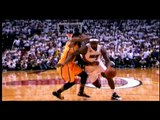 2013 ABS-CBN/Studio 23 NBA FINALS COMMERCIAL