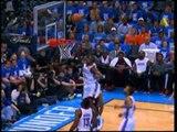 NBA Finals Game 2 TV SPOT