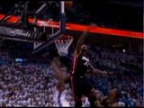 NBA Finals Game 3 TV SPOT
