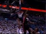 NBA Finals Game 3 TV SPOT