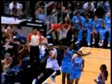 WNBA FINALS GAME 2 FREE TV COVERAGE TV SPOT