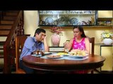 2011 NBA FINALS TV COMMERCIAL PHILIPPINES - TULALA