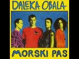 UMORNI MORNARI - DALEKA OBALA (1994)