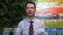 Bankruptcy Attorney Chandler AZ - Chapter 7 - Chapter 11 - Chapter 13 - Personal - Business