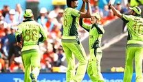 Pakistan vs South Africa Cricket Match 2015 ICC cricket World Cup 2015 Full Match Highlights