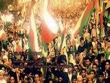 Hozan Diyar   Rojava 2014   KURDISH MUSIC 2014   KÜRTÇE MÜZİK 2014   MUZIKA KURDI 2014