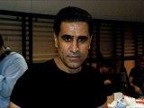 Hozan Diyar-----Serin Serin