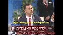 Tayyip Erdoğan Fethullah Gülen ve TSK'ya sivil darbe