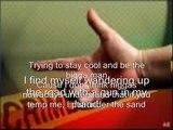 BOOBA feat AKON - GUN IN MY HAND with lyrics