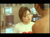 TILL THERE WAS YOU music video by Piolo Pascual