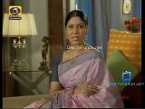 Kab Kyun Kaise 15th March Video Watch Online Pt1 - Watching On IndiaHDTV.com - India's Premier HDTV