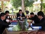 MYTV Phob Phen Den sne Part 20A ភពផែនដែនស្នហ៍ ភាគ 20A