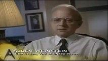 米コミンテルのソ連スパイ「スパイは我々の中に」ヴェノナ資料(ベノナ計画)日米開戦は米コミンテルンの策略