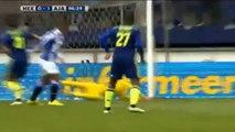 SC Heerenveen vs Ajax Amsterdam 1-4 All Goals | Dutch Eredivisie 15/03/2015