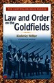 Download Australian Gold Rush Law and Order on the Goldfields ebook {PDF} {EPUB}