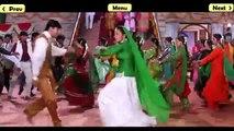 Best of Salman Khan Hits - All Songs Jukebox - Superhit Bollywood Hindi Movie Songs watch free