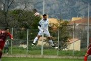 CFA2 - OM 2-0 Nîmes : le résumé