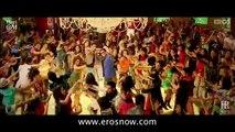 Hookah Bar Song - Khiladi 786 Ft. Akshay Kumar _ Asin _ Tune.pk