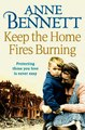 Download Keep the Home Fires Burning ebook {PDF} {EPUB}