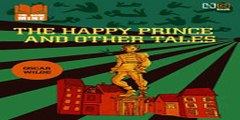 Download The Happy Prince and Other Tales ebook {PDF} {EPUB}