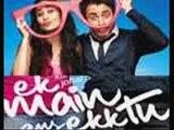 ekk main aur ekk tu full hindi movie