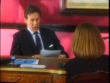 Business English 1 - Maîtrisez l'anglais des affaires