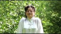 Tai Chi anti-stress - Bien-être du corps et de l'esprit - Méthode anti-stress pour tous