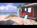 Histoires d'îles - Saint Martin - Cette série fait le portrait de plusieurs îles du monde entier en allant à la rencontre de ceux qui les habitent.
