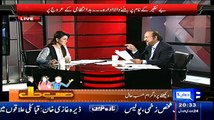 How Sindh Goverment Doing Fraud In The Name Of Benazir Income Scheme Babar Awan Reveals Inside Story
