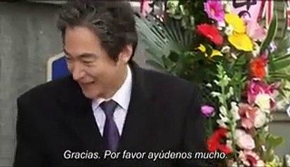 Sentimientos de Rosy sub español cap 40(2/2)