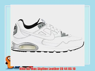 Nike Air Max Skyline Leather EU 44 US 10