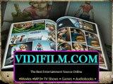 I Survived a Zombie Apocalypse Season 1 Episode 5 Full HD Online [![[LIVE]]!] Stream