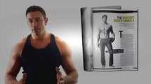 adonis golden ratio bodybuilding - home gym bodybuilding exercises