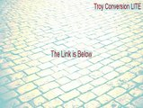 Troy Conversion LITE Download Free [Troy Conversion LITEtroy conversion lite 2015]