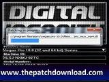 Free Kingdia Video to AVI WMV MPEG MOV FLV Converter 3.7 Keygen Download