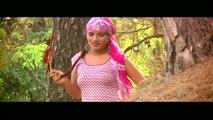 Pahara Ch Bhuchal Aa Jave   Himachali Latest Song   Mastu Conductor