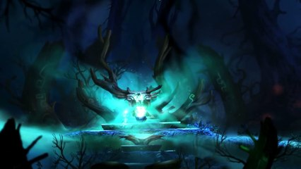Ori and the Blind Forest - Making of Soundtrack de Ori and The Blind Forest
