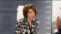 Loi de santé: Marisol Touraine soutient les amendements contre l'anorexie