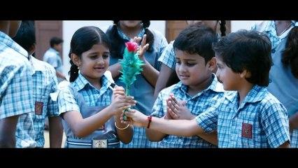 Pushpavathy - Manathe Chandanakkeeru
