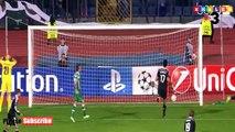 جميع اهداف ريال مدريد في رابطة ابطال اوروبا 2014-2015 دوري المجموعات اصوات جميع المعلقين