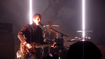 Muse - Uno Live @ The Ulster Hall, Belfast 15/0315